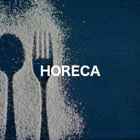 Horecainrichting