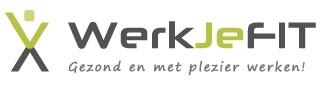 werkjefit.nl
